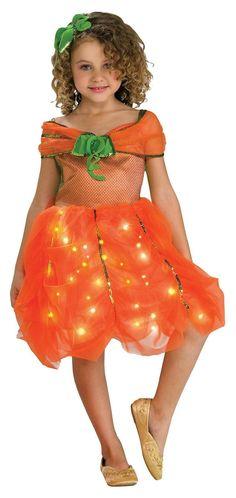 15 Best Most Beautiful Little Girl Halloween Costumes