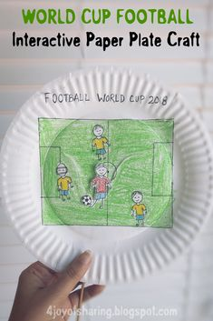 1998 Best Crafts For Kids Images In 2019 Art For Kids Art For