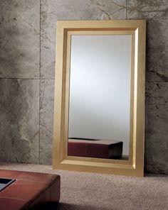 specchio longhi