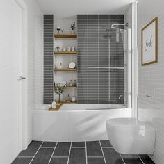 Shop for Sienna Space Saver Shower Bath with Front Panel & Screen - x with amazing discounts and free delivery on orders over Here at Drench! bath Sienna Space Saver Shower Bath with Front Panel & Screen - x Shower Over Bath, Shower Tub, Glass Shower, Shower Bath Combo, Shower Doors, Bath Shower Screens, Shower Tiles, Corner Bath With Shower, Bath With Door