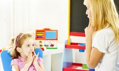 Speech and Language Practice at home! Great ways to practice speech and language skills at home!