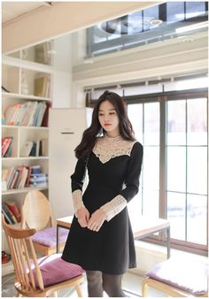 Korean Fashion Online Shopping Website | Korean Clothing