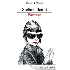 Pantera, di Stefano Benni