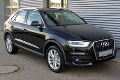 Top quality Reconditioned Audi Q3 engines for sale at lowest online rates For more detail:https://www.germancartech.co.uk/series/audi/q3/service