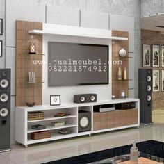 Tv cabinet design, tv unit design, entertainment wall, tv furniture, wall m Tv Unit Decor, Tv Wall Decor, Wall Tv, Tv Wall Cabinets, Kitchen Cabinets, Modern Tv Wall Units, Wall Units For Tv, Tv Console Modern, Tv Unit Furniture