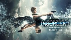 Happening NOW! Catch the #InsurgentFanDay Google LIVE STREAM chat with Shailene Woodley & Theo James, hosted by Fandango's Dave Karger! Tweet your questions using #InsurgentGoogle for the chance to hear them answered!