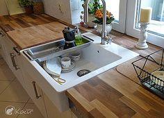 blat drewniany kolory - Szukaj w Google