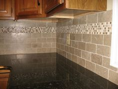 glass subway tile spaces traditional with 3x6 backsplash 3x6 glass new condo pinterest subway tiles traditional and spaces