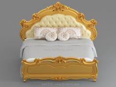 Cnc Machine, Bed Furniture, Design, Home Decor, Bedroom Furniture, Decoration Home, Desktop Cnc, Room Decor