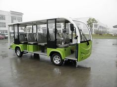 electric_car_14_seats_small_bus_golf.jpg (600×450)