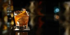 rum cocktail picture bar - Google Search