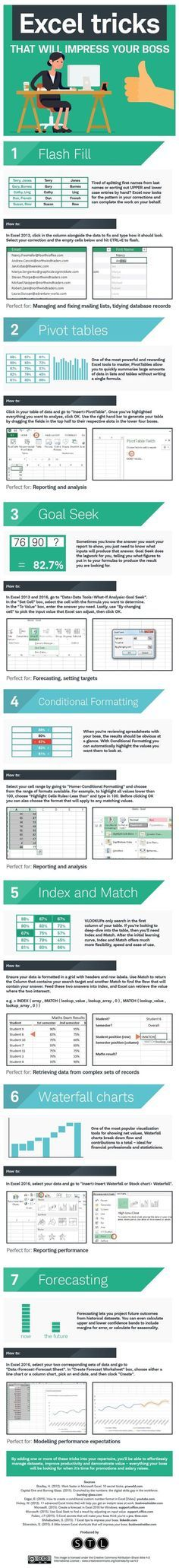 72 best mz excel images on Pinterest Computer tips, Microsoft - excel spreadsheet compare office 2016