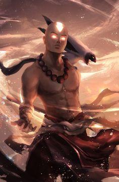 The Last Avatar, Avatar The Last Airbender Art, Avatar Fan Art, Naruto Sketch, Avatar Picture, Avatar Funny, Avatar Characters, Avatar Series, Korra Avatar