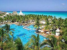 Republica Dominicana, Punta Cana - Hotel Riu Naiboa 4* | Republica Dominicana