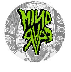 MindRape Official website | Oficiální stránka kapely MindRape Website