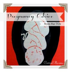 Pregnancy Useful Tips * Read more at the image link.