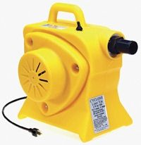 Air Supply Of The Future 4128100 Cyclone Liner Vac 3 Stage Air Supply, Pool Supplies, House Made, Spas, Pools, Brushes, Flow, Plastic, Life