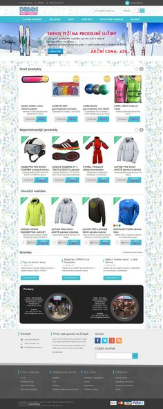 Drapa Sport s tradicí Pavilion, Templates, Link, Sports, Role Models, Hs Sports, Gazebo, Template, Sport