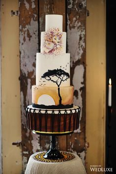 Wedding Bands James Allen on Wedding Guest Dresses Reiss concerning Bride And Groom Wedding Cake Topper Funko Pop African Wedding Cakes, African Wedding Theme, African Theme, African Weddings, Themed Wedding Cakes, Wedding Cake Decorations, Wedding Cake Toppers, Themed Cakes, Table Decorations