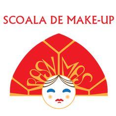 APROAPE DE PRIETENI: Curs inițiere - modul începătoriȘcoala de make-up ...