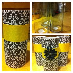 1000 images about dollar tree diy on pinterest dollar