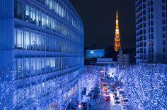 "500px / Photo ""Tokyo"