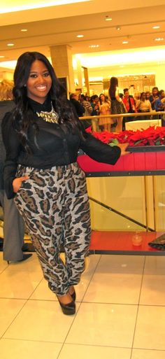 Where do u get pants like these? I need to know!! Cute