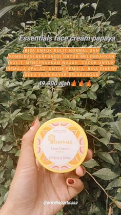 Skincare Routine, Beauty Routines, Face Hair, Body Care, Hair Care, Cream, How To Make, Skin Care, Creme Caramel