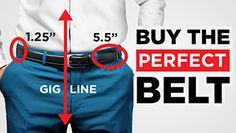 10 secrets de style homme court - Best of Pin Images Piece Of Clothing, Mens Clothing Styles, Men's Clothing, Dress Body Type, Real Men Real Style, Best Mens Cologne, Best Fragrance For Men, Build A Wardrobe, Men Style Tips