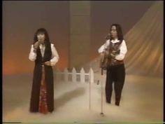 紙ふうせん 冬が来る前に - YouTube Japanese Song, Youtube, Youtubers, Youtube Movies