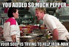 Omg I am laughing way too hard at this!!!