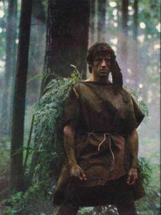 Rambo Quotes, Rambo Series, Sylvester Stallone Rambo, Stallone Movies, Cool Pictures, Cool Photos, Silvester Stallone, There Goes My Hero, John Rambo