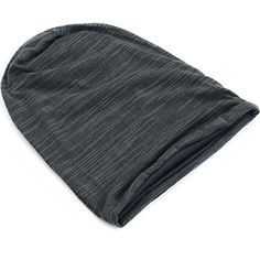 Men s Women s New Fashion Design Grey Stripe Slouchy Beanie Caps Hats For  Autumn at Amazon Women s Clothing store  ad644f135d11