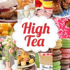 Steeds meer Nederlanders zijn echte theeleuten. Gedurende de dag worden er meerdere kopjes thee genuttigd. High tea is dan ook een steeds bekender begrip in ons koude kikkerlandje aan het worden. Maar is de juiste betekenis van dit begrip eigenlijk wel bekend? En weet je het verschil tussen een high tea en een afternoon tea? Om alle onduidelijkheden weg te nemen, worden beide begrippen hieronder kort toegelicht Zowel een high tea als een afternoon tea worden aan het eind van de middag…