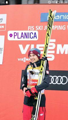 Ski Jumping, Wal, Skiing, Celebrities, Sports, Jumpers, Poland, Ski, Celebs