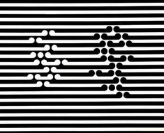 In this week's Art Seen, James Dignan looks at exhibitions from Gordon Walters, John Drawbridge, and the Inge Doesburg Gallery. ''New Vision'',. Maori Designs, Auckland, Paper Folding Designs, Maori Patterns, Tesselations, Nz Art, Maori Art, Galerie D'art, Pattern Art