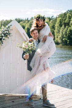 Жених и невеста Свадьба эко рустик Нестандартная арка Wedding Dream Wedding, Wedding Dresses, Fashion, Moda, Bridal Dresses, Alon Livne Wedding Dresses, Fashion Styles, Weeding Dresses, Bridal Gown