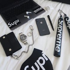 Hype IPhone Case On big sale grab yours . Bape, Hypebeast Room, Supreme Clothing, Supreme Wallpaper, Swag Outfits, Yeezy, Room Decor, Wall Decor, Wall Art
