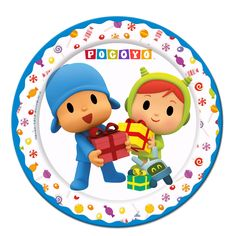 Baby Birthday, Birthday Parties, First Birthday Decorations, 1st Birthdays, Smurfs, Party Themes, Baby Shower, Projects, Stickers