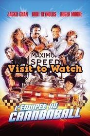 L Equipee Du Cannonball Streaming Vf 1981 Francais En Ligne Complet Gratuit Film Films Complets Affiche De Film