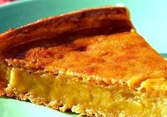Impossible Vegan, Gluten-Free Pumpkin Pie No thanks, I will stick to my four course meals with meat. Vegan Treats, Vegan Foods, Vegan Desserts, Vegan Recipes, Dessert Recipes, Cooking Recipes, Vegan Pumpkin Pie, Pumpkin Pie Recipes, Gluten Free Pumpkin