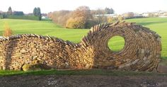 Johnny Clasper's Stoneworks are Works of Art (15 Photos) «TwistedSifter