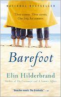 Elin Hilderbrand's books are a good read.