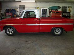 1000 Images About 1966 Chevy Truck On Pinterest 1966 Chevy Truck Chevrolet Trucks And Chevy