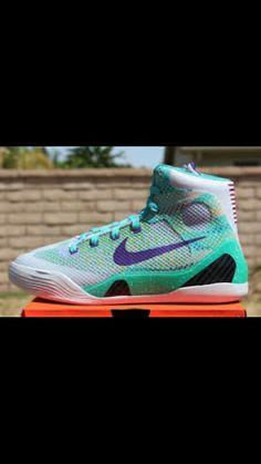 9dc82c8514326 Kobe 9 Hero Best Basketball Shoes