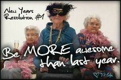Resolution #1 / aging gracefully  A-1 Home Care Agency provides home care, elder care, companionship, and care for disabled patients and terminally ill patients. This year make it your resolution for your loved one to receive the quality care they deserve and look to us to fulfill it! Call 562-929-8400