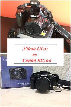 Nikon Camera Under 200 #cameraplus #CameraNikon Nikon Camera Lenses, Camera Frame, Nikon Photography, Photography Ideas, Thing 1, Great Photographers, Camera Settings, Everyday Items, Digital Technology