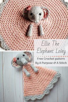 Crochet Baby Toys, Crochet For Kids, Diy Crochet, Crochet Crafts, Crochet Dolls, Crochet Projects, Tutorial Crochet, Crochet Things, Doll Tutorial
