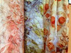 eco-dye, natural dyes, notjustnat