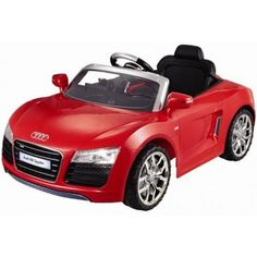 34 Best Ride On Cars Toys For Kids Images Toys For Kids Baby Toys